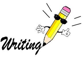 20 Examples of Narrative Essay Topics ABC Essayscom