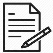 Criminology Dissertation Examples - UK Essays UKEssays